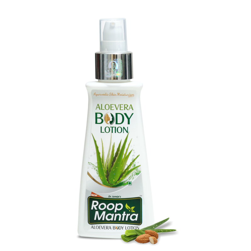 best-smelling-body-lotion-in-india-roopmantra