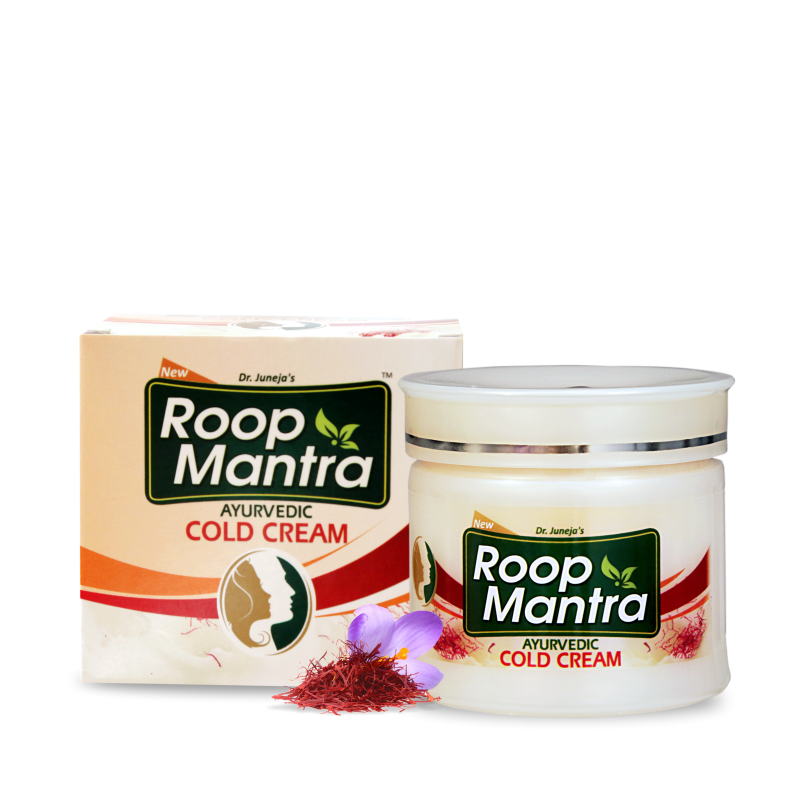 roopmantra-best-cold-cream-for-dry-skin-in-winter