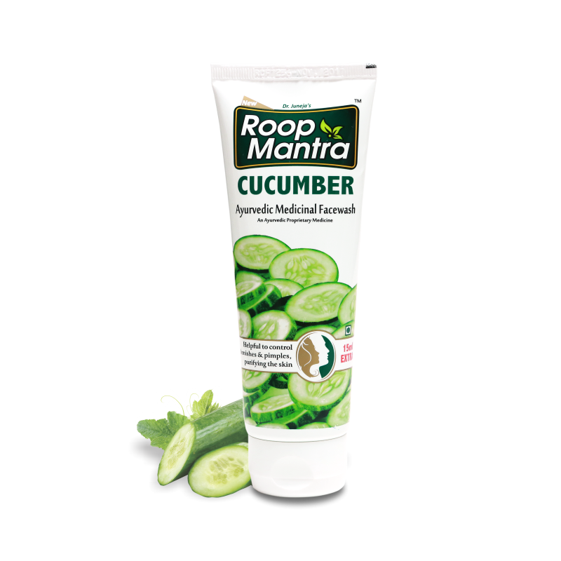 roopmantra-skin-care-face-wash